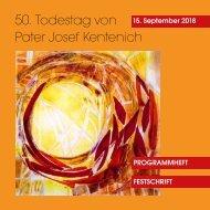 Festschrift15September2018_WEB