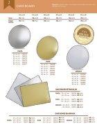 R$_Linha Confeitaria Papieri - Page 2