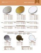 R$_Linha Confeitaria Papieri - Page 3