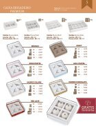 R$_Linha Confeitaria Papieri - Page 5