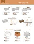 R$_Linha Confeitaria Papieri - Page 6