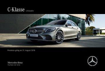 C-Klasse_Limousine_W205_180709