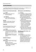 VITOCAL 343 Bedienungsanleitung - Viessmann - Page 2