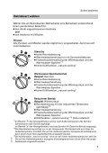 VITOCAL 343 Bedienungsanleitung - Viessmann - Page 7