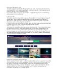 StockNation Review Do we like it - Page 4