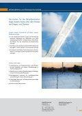 (182 kB) NOVATEC BIOSOL-Unternehmen.pdf - PresseBox - Seite 2