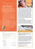 DMG-informiert 4/2018 - Page 2