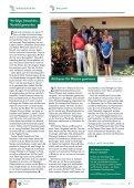 DMG-informiert 4/2018 - Page 7