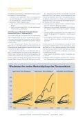 Wachstum der realen Wertschöpfung des Finanzsektors - Seite 5
