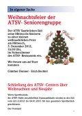 ATSV Kurier - ATSV Saarbrücken - Seite 5