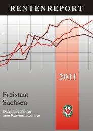 Erste Dokumentation - Sozialwissenschaftlichen ...