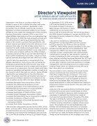 LMR_September proof8 - Page 3