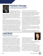 LMR_September proof8 - Page 4