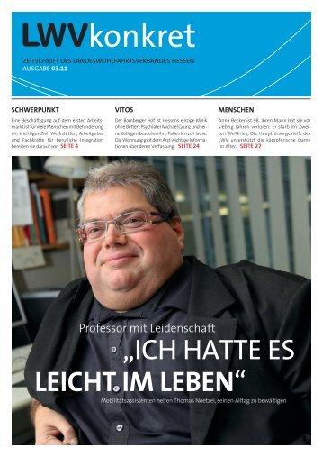 ICH HATTe es - Landeswohlfahrtsverband Hessen