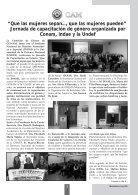 mutualismo hoy 266 - Page 3