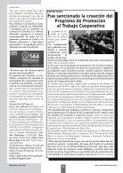 mutualismo hoy 266 - Page 6
