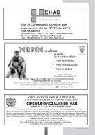 mutualismo hoy 266 - Page 7