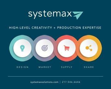Systemax_SellSheet_E2