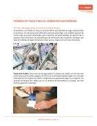3-formas-de-pago - Page 2