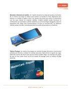 3-formas-de-pago - Page 4