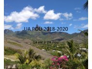 UA POU 2018-2020 (1)
