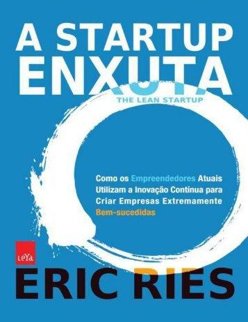 a-startup-enxuta-eric-ries-livro-completo