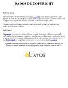a-startup-enxuta-eric-ries-livro-completo - Page 2