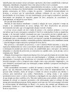 a-startup-enxuta-eric-ries-livro-completo - Page 7
