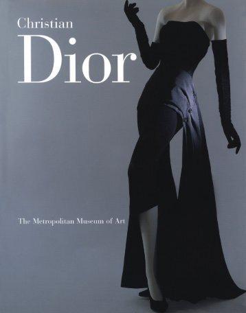 146641532-Christian-Dior