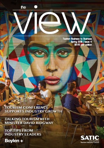 The View_September 2018_F_Web