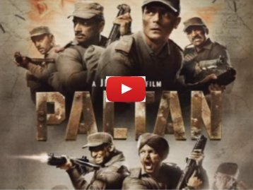 Paltan 2018 Torrent Full Movie Filmywap Free Download 1080p