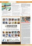 Rescue Management September 2018 - Page 6