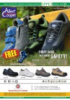 Focus Personal Protective Equipment September 2018 - Page 5