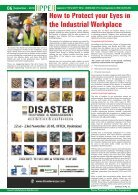 Focus Personal Protective Equipment September 2018 - Page 6