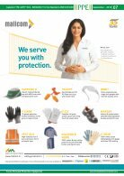 Focus Personal Protective Equipment September 2018 - Page 7