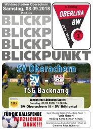 Blickpunkt-03_2018-09-08_TSG-Backnang_2018-09-09_SV-Buhlertal