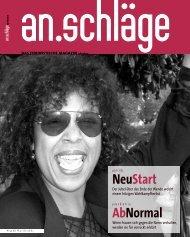 Oktober 2002 (PDF) - an.schläge
