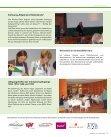 BOKUlumni - Alumni - Boku - Seite 5
