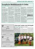 08.09.2018 Lindauer Bürgerzeitung - Page 2
