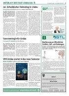 08.09.2018 Lindauer Bürgerzeitung - Page 3