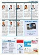 08.09.2018 Lindauer Bürgerzeitung - Page 5