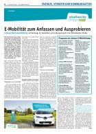 08.09.2018 Lindauer Bürgerzeitung - Page 6
