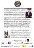 Pressemitteilung Barber Angels in Braunschweig am 16. September 2018 - Page 2