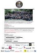 Pressemitteilung Barber Angels in Braunschweig am 16. September 2018 - Page 3
