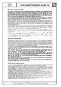 ECKOLD-KRAFTFORMER PICCOLO TYP KF 324, KF 330 - Bufab - Page 4