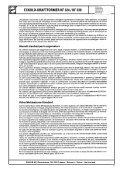 ECKOLD-KRAFTFORMER PICCOLO TYP KF 324, KF 330 - Bufab - Page 5