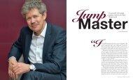 JumpA visit with retrograde- display expert Jean-Marc ... - Agenhor