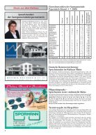Papenteich August 2018 - Page 6