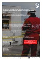 Fire & Safety September 2018 - Page 7