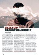 kusvaeylülBASKı - Page 6